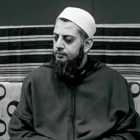 Shaykh-zakir5