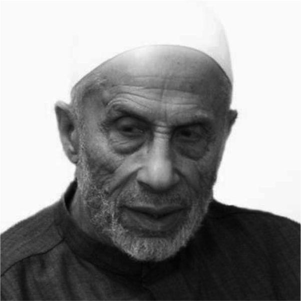 shaykh-rahej-grey