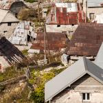 Hidden Poverty in Bosnia